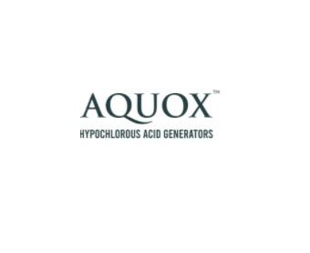 AQUOX
