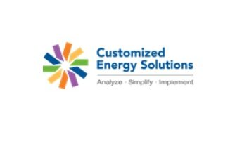 Customized-Energy- Solutions