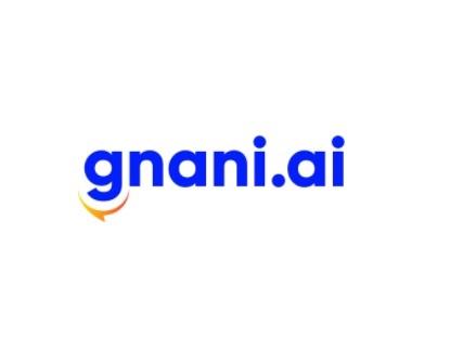 Gnani.ai