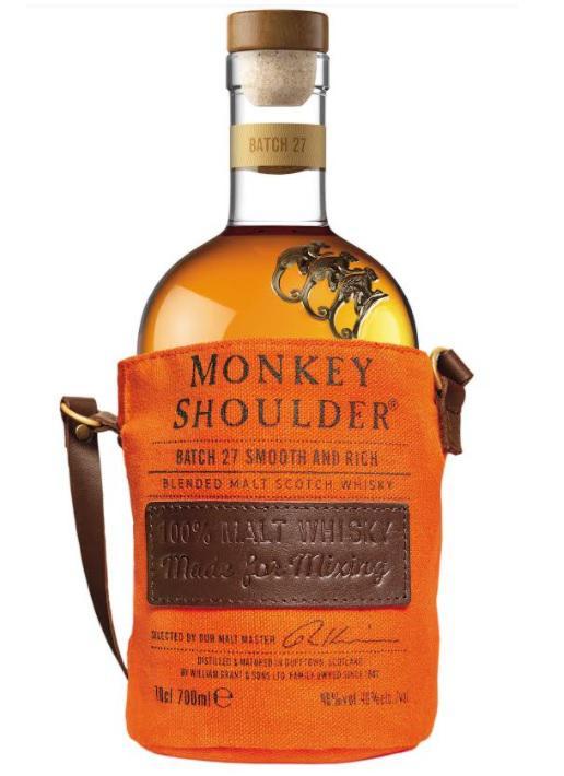 Monkey-Shoulder-The-Handler