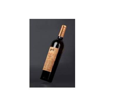 Grover Chêne Grande Reserve Chardonnay