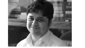 Vedantu Head of Engineering & Technology Ranjan Sakalley