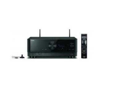 Yamaha-Music-India-AV-receivers