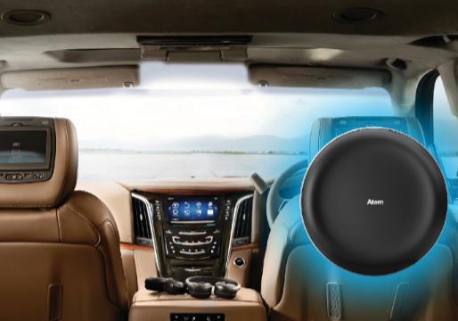 IQAir-Atem-Car-Air-Purifier
