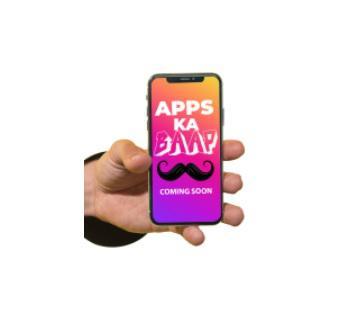 Apps-Ka-Baap