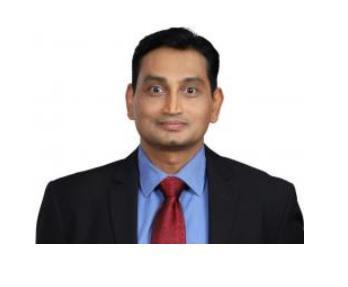 JSL-Lifestyle-new-CEO-Rajesh-Mohata