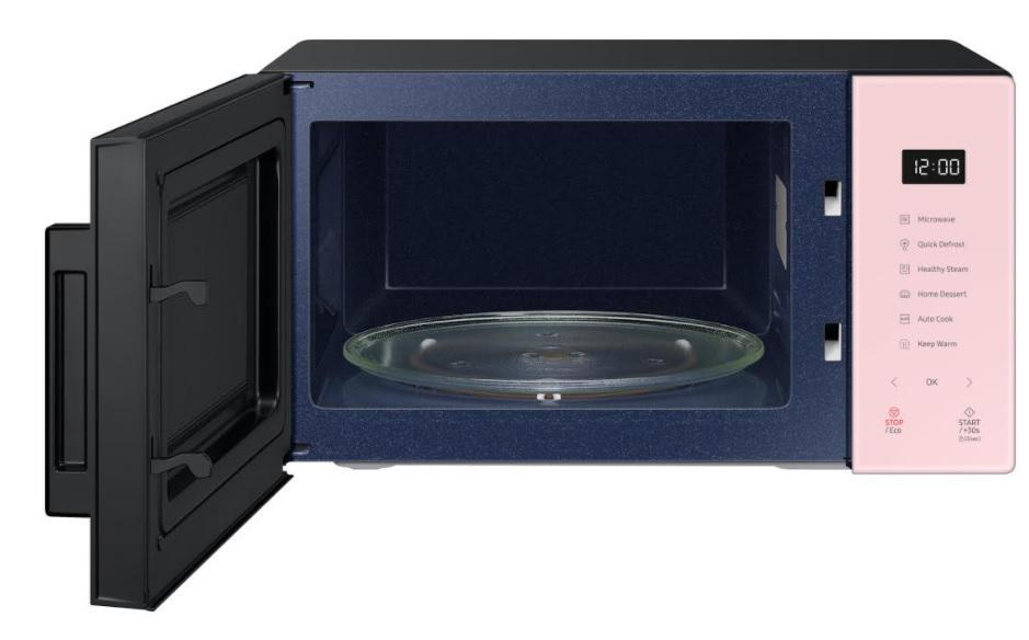 Samsung-Microwaves-Baker-Series