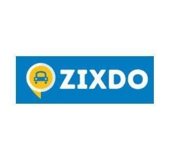 Zixdo