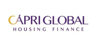 Capri-Global-Capital