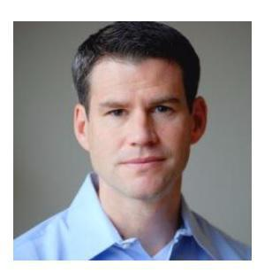 DoubleVerify Taps Doug Campbell As New Chief Strategy Officer