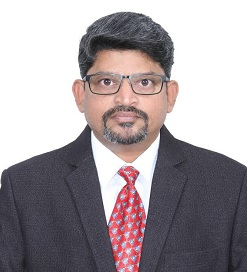 Skye Air Mobility appointed Wing Commander S Vijay (Veteran) as COO