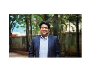 Pepper-Content-Founder-and-CEO-Anirudh-Singla