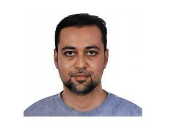 BharatPe-Chief-Risk-Officer-Amit-Jain