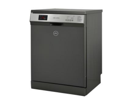 Godrej Appliances foray into the Indian Dishwashers market