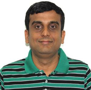 Happiest-Minds-Technologies-Sethuraman-J
