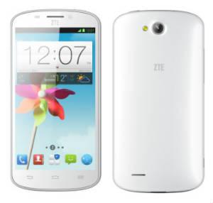 ZTE-N919D