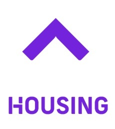 Housing-New-Logo