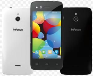 InFocus-Smartphones