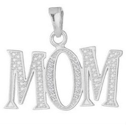 Jewellery-collection-on-Mother-Day