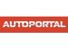 AutoPortal-Logo