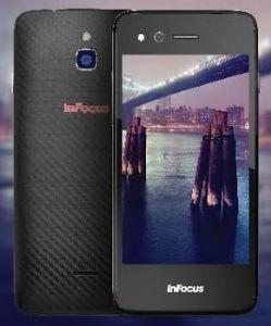 InFocus-4G-smartphone-M2