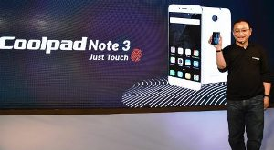 Coolpad-Note-3