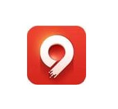 9Apps-Logo