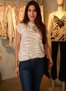 CEO-of-RockNShop-Priya-Sachdev