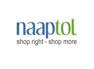 Naaptol-Logo