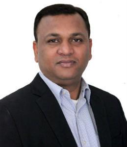 Ola-Vice-President-Engineering-Sunil-Shirguppi
