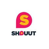Shouut-Logo