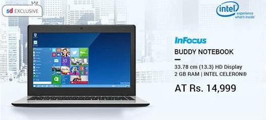 InFocus-Buddy-Notebook