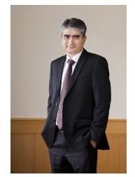 CEO-of-Ola-Fleet-Technologies-Shalabh-Seth