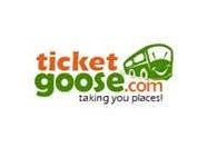 TicketGoose-logo