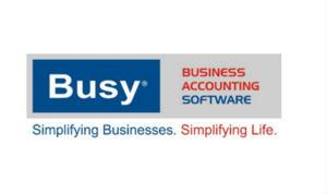 Busy-Infotech-Logo