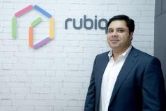 Rubique-CEO-&-Founder-Manavjeet-Singh