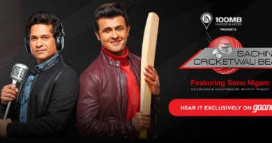 Sachin-Cricketwali-Beat