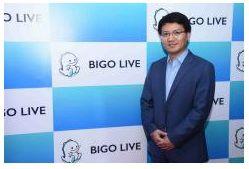 BIGO-Live