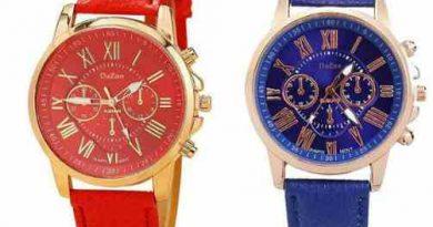 DaZon-designer-watches-for-women