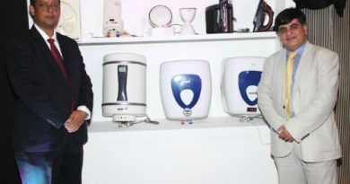 KADEN-range-of-home-appliances