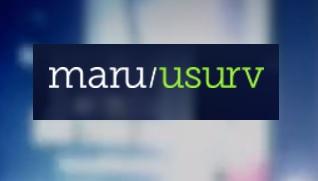 MaruUsurv