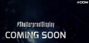 iVOOMi-Shatterproof-Display