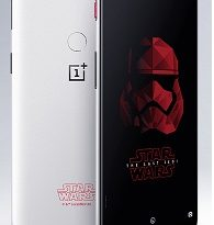 OnePlus-5T-Star-Wars-Limited-Edition