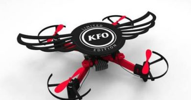 KFO-or-Kentucky-Flying-Object