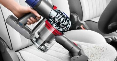 Dyson-Cord-free-vacuums