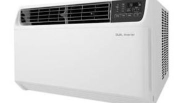LG-DUAL-Inverter-windows-AC