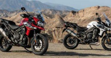 Triumph-Motorcycles