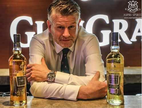 Aspri-Spirits-Glen-Grant