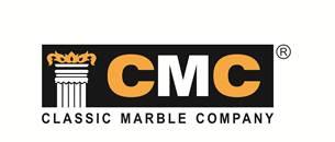 CMC Marble Company
