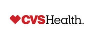CVShealth-logo